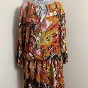 Price drop: Ariat friar dress size L